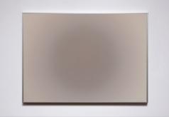 Anto Rabzas / Atractor 04 / 2014 Impresión Glicée sobre papel 70 x 50