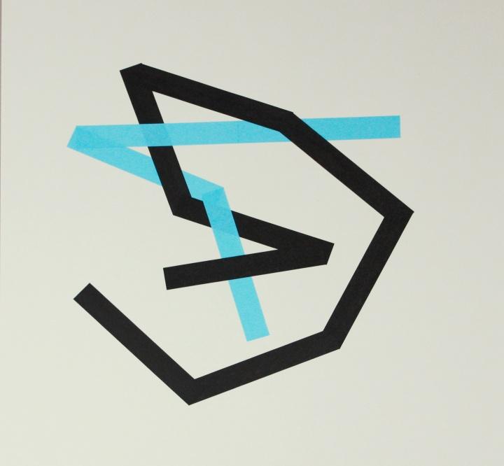 Rodalquilar-1-web