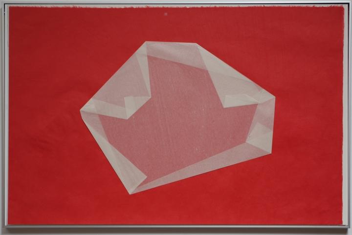 Marco pliegue rojo 5b