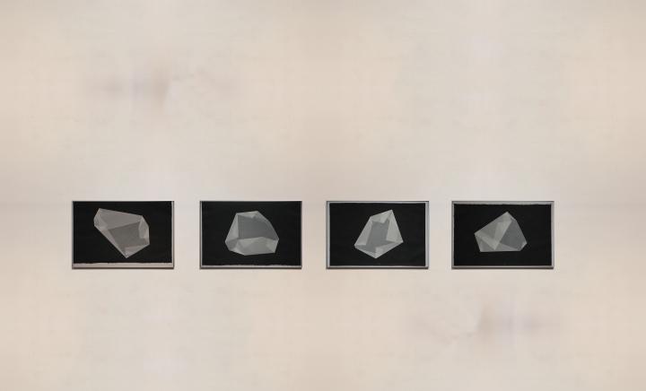 fondo-2-acoplado-montaje-negro