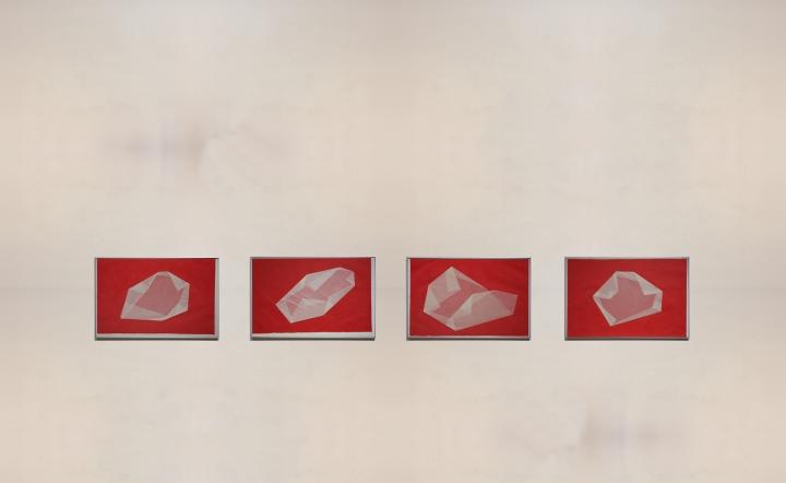 fondo-apaisado-horizontal-rojas-acopladas-b