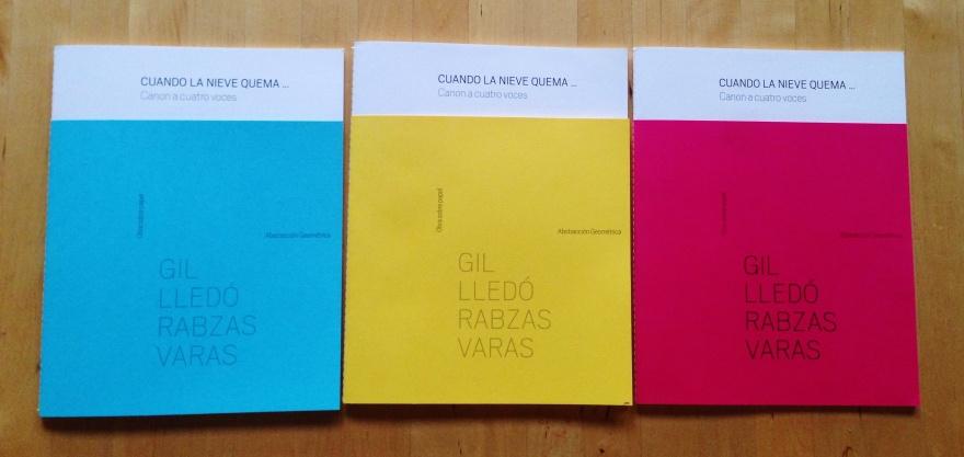portadas-colores-catalogo-web