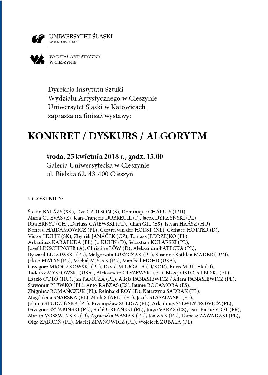 0fb_konkret-dyskurs-algorytm 2