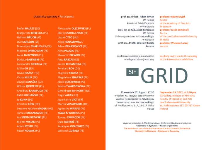 2017 GRID5 invitation DRUK_Parte2